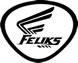 Feliks - odzież motocyklowa